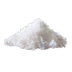 竹焼き塩「極」