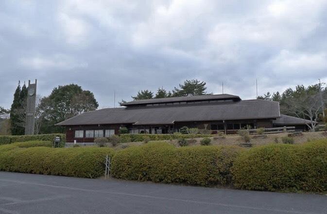 10/21(月) 岡山工場見学に行って参りました。